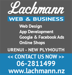 Lachmann WEB & BUSINESS